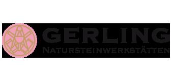 Gerling Natursteinwerkstätten
